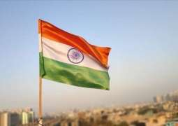 India, US Extend Deal to Cooperate on Development of Asian, African Partners - New Delhi
