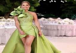 حفل زفاف ابنة النائب السابق بحزب اللہ یثیر جدلا فی لبنان