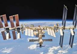 Roscosmos Waiting for US Position on Extension of ISS Lifespan - Rogozin