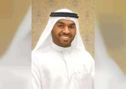 البرلمان العربي للطفل يعقد  غدا جلسته الثانية  بمشاركة 17 دولة عربية