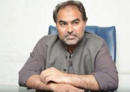 Court rejects FIA's plea for further extension in MPA Chohan's physical remand
