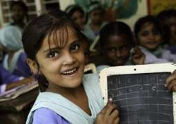 Govt making efforts to secure Afghan refugees' future through quality education, skills
