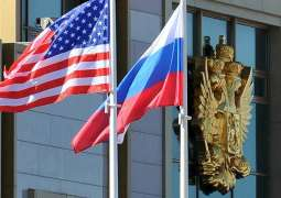 Russia Advocates Strategic Dialogue With US on 30th Anniversary of START Treaty