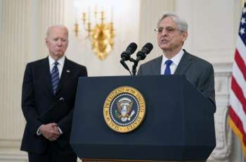 Biden Nominates 8 US Attorneys - White House