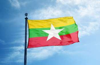 Myanmar Election Commission Cancels 2020 General Election Results - Reports