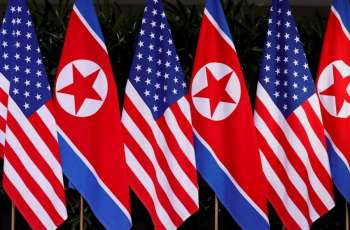 US Open to Dialogue With N. Korea Without Compromising S. Korea Commitments - Austin