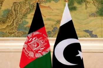 باکستان تعلن اعادة 46 جندیا افغانیا الی بلادھم بناء علی طلب أفغانستان