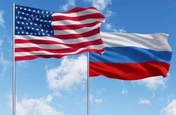 US, Russia Could Cooperate in Fight Against Natural, Man-Made Disasters - Antonov