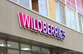 Russian Retailer Wildberries Expect No Impact From Kiev's Sanctions on Its Activities