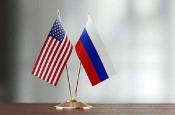 Russian-US Strategic Stability Consultations Starting in Geneva