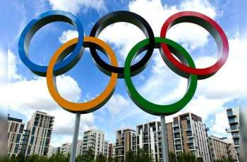 Most Americans Back Holding Olympics During Pandemic Despite Waning Interest - Poll