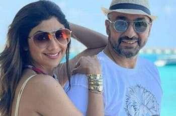 Shilpa Shetty's husband denied bail in pornography case