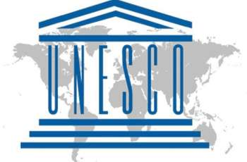 UNESCO Confirms It Funded Forbidden Stories NGO Investigating Pegasus Spying Software