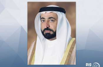 Sharjah Ruler congratulates Moroccan King on Throne Day