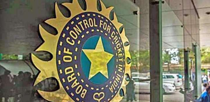 BCCI warns foreign players for going to KPL in Pakistan
