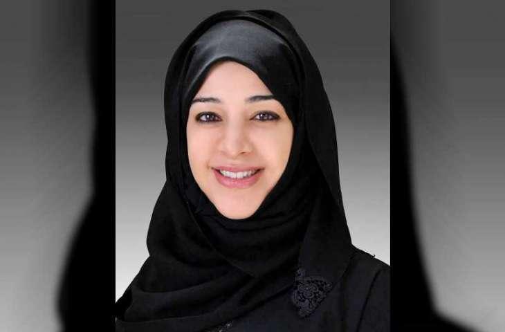 الإمارات تتعهد بتقديم 367 مليون درهم لدعم التعليم حول العالم خاصة بمجال تعليم النساء والفتيات