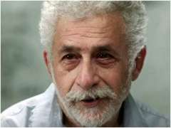Naseeruddin Shah discharged from hospital