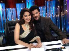 Madhuri Dixit, Anil Kapoor all set to share screen again