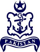 Pakistan Navy And Humanitarian Assistance In AJK