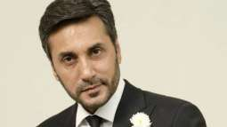Adnan Siddiqui tests positive for COVID-19