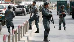 All But One District of Afghanistan's Herat Province Under Control of Taliban - Reports