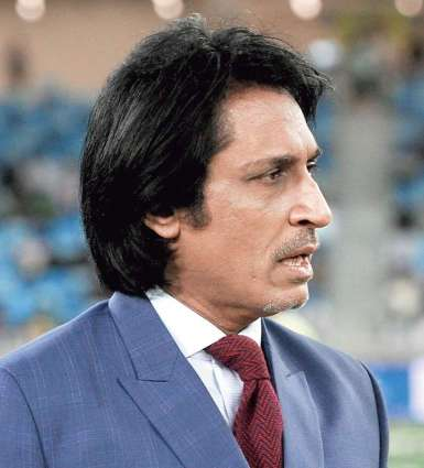Ramiz Raja criticizes selection committee for picking overrated players