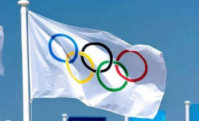 Refugee Olympic Team Stays in Qatar After Positive COVID-19 Test - IOC