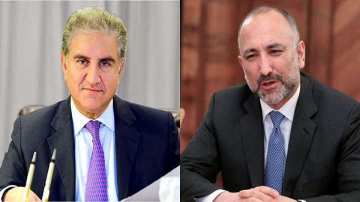 Pakistan urges Afghanistan to reconsider recall of diplomats