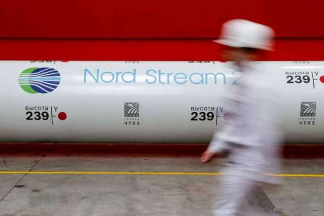 US to Soon Announce Details of Deal With Germany on Nord Stream 2 Pipeline - White House