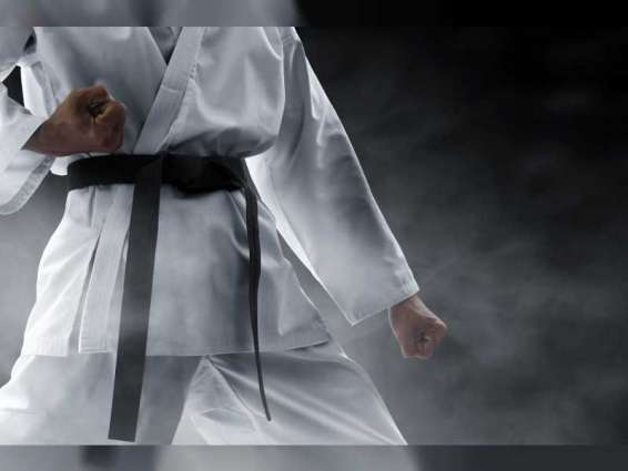 World Karate Federation discusses debut programme for Olympic Games Tokyo 2020