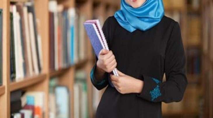 وفاة طالبة مصریة أثناء دخول لجنة امتحان الفیزیاء
