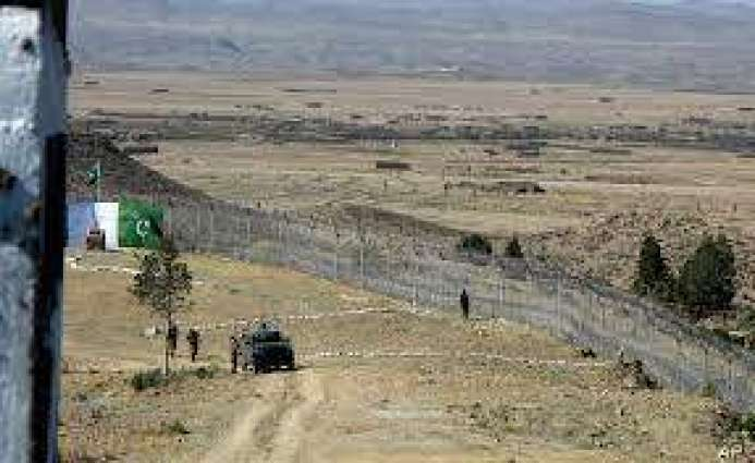 Pakistan Army grants refuge, safe passage to 46 Afghan soldiers, border police