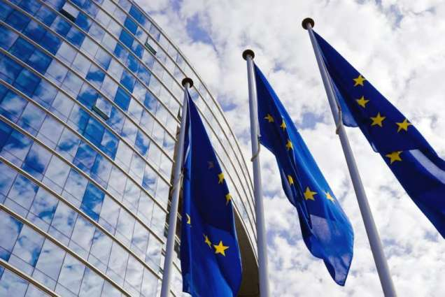 COVID-19 Pandemic Drives EU-Wide Surge in Loneliness - European Commission