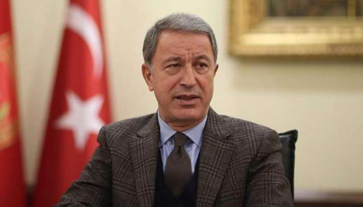 Turkey Boosts Security on Iranian Border Over Situation in Afghanistan