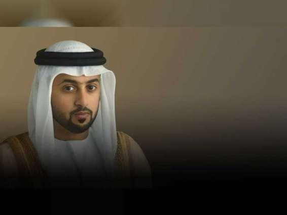 Sharjah's DSCD commences Economic Survey Project 2020