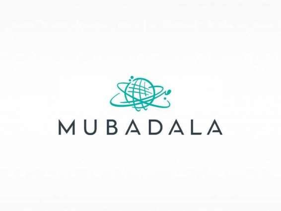 Mubadala invests $250 million in global biosimulation leader Certara