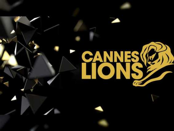 Emirates Mars Mission 'Double Moon' Campaign bags award at Cannes Lions 2021