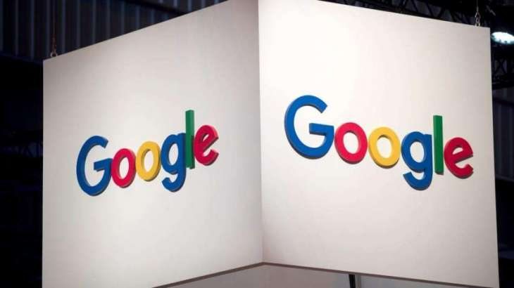 Google to Extend Voluntary Remote Work Option, Require Vaccination for Office Workers