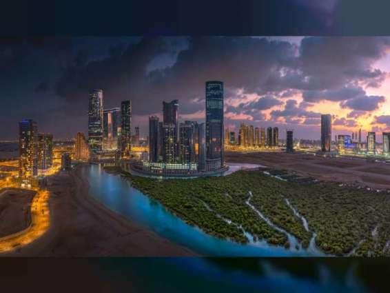 Abu Dhabi ranks among top 3 fastest 5G capitals worldwide