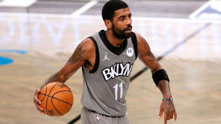 American basketball player brings clean water for Sindhi villagers