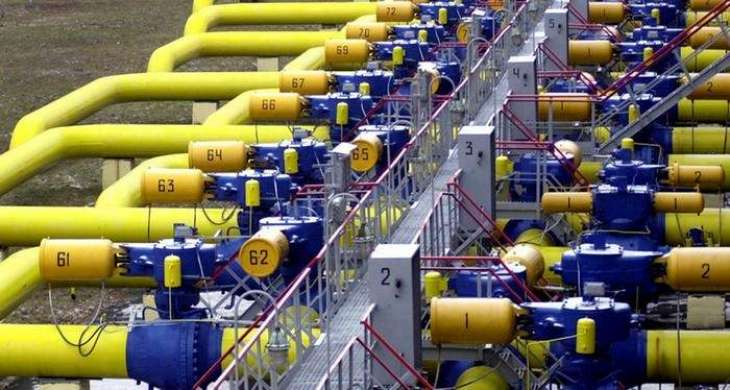 Annual Gas Supplies From Russia to Hungary Via TurkStream to Reach 8.5Bln Cubic Meters