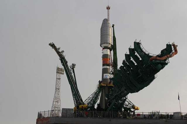 Roscosmos Confirms Next Batch of OneWeb Satellites Will Be Launched on August 20