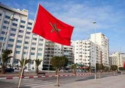 """المغرب يسجل 48 حالة وفاة و 6189 إصابة بـ """" كورونا"""""""