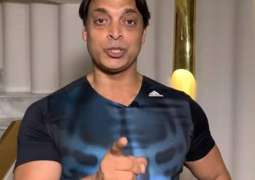 """'Why this fuss is all about,"""" Shoaib Akhtar on BCCI threats to foreign players for KPL"""