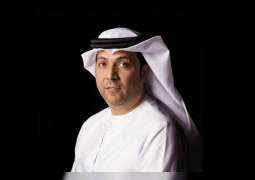 Over 400 local, global entities compete for 8th edition of Sharjah Government Communication Award