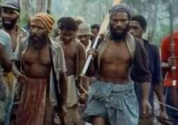 Five Dead, 2 Taken Hostage in Tribal Clash in Papua New Guinea - Reports