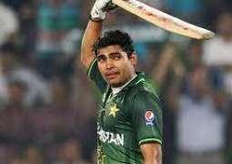 PCB allows Umar Akmal to resume cricket activities