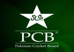 Women T20 Tournament: PCB congratulates Balochistan govt, PSL franchise Quetta Gladiators