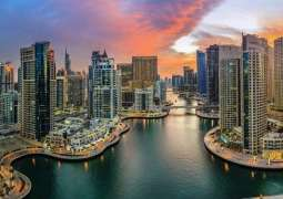 Earn a Mile-A-Minute in Dubai with Emirates Skywards