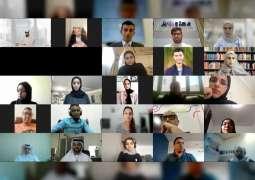 """مركز الشباب العربي ينظم المنتدى الرقمي الأول لبرنامج """"بودكاست"""""""